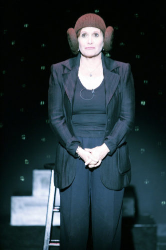 carriefisher_geffen